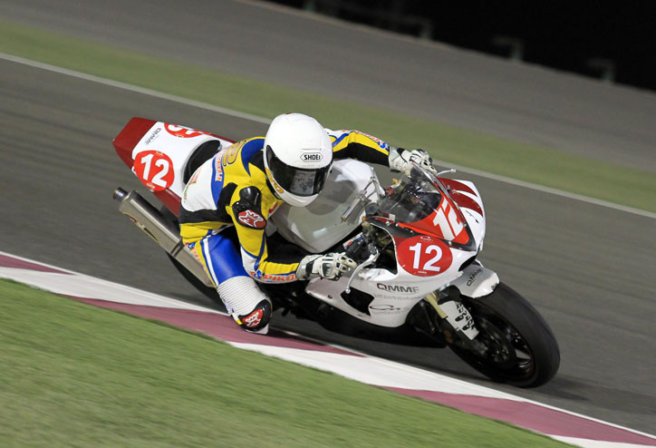Ali-Adrian-Moto2-European-Championship