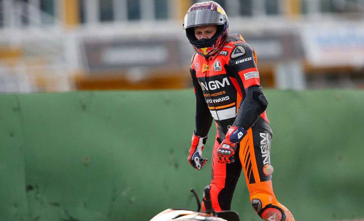 Bradl-Forward-Racing-2