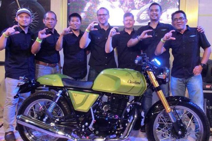 CCW-Malaysia-launch
