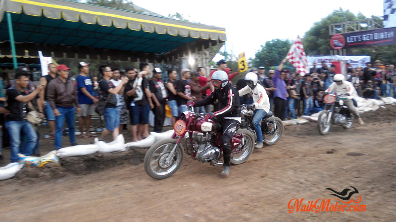Dirtbike-race-BBMC-Tanah-Lot-2