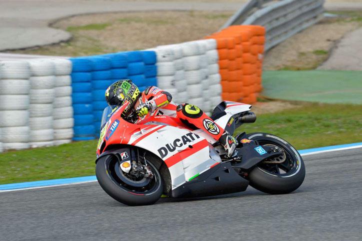 Ducati-Tak-Siap-GP15