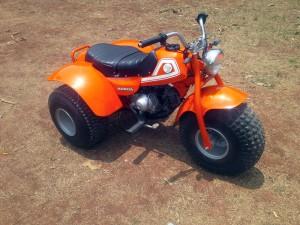 Honda-ACT-110bjpg