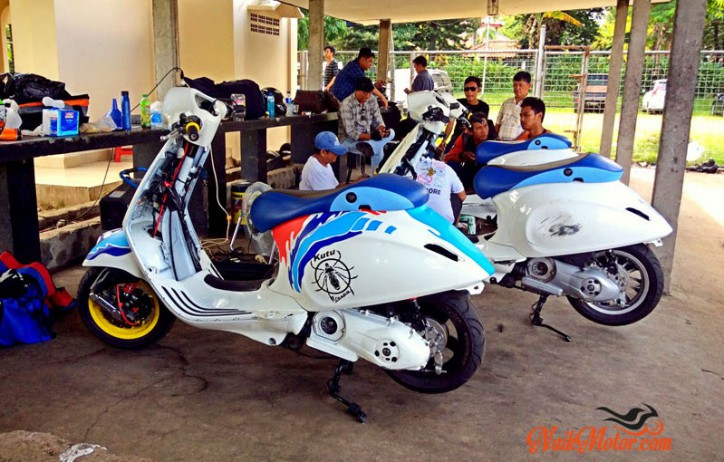 Kutu-Vespa-Racing-Team_3
