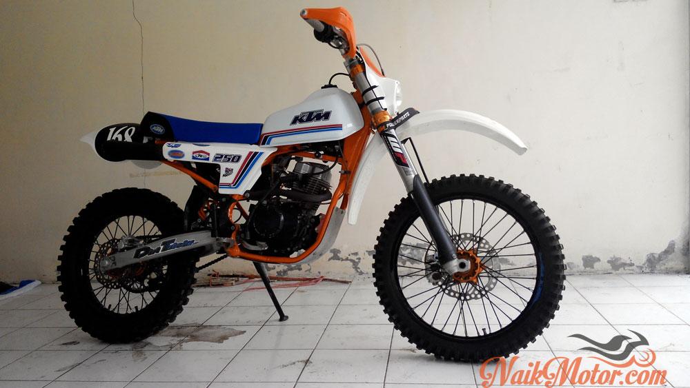Vintage-Bike-megapro-KTM_f