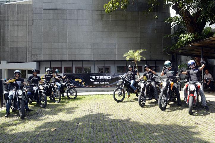 Zero-Motorcycles_garansindo-technologies_b