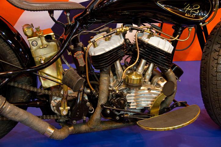 1942_Harley_Davidson_WLC_