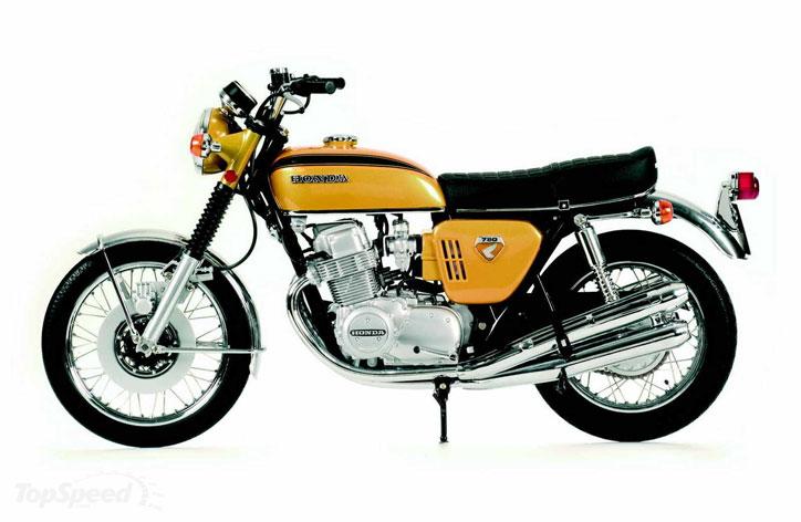 1969-Honda-cb750_1