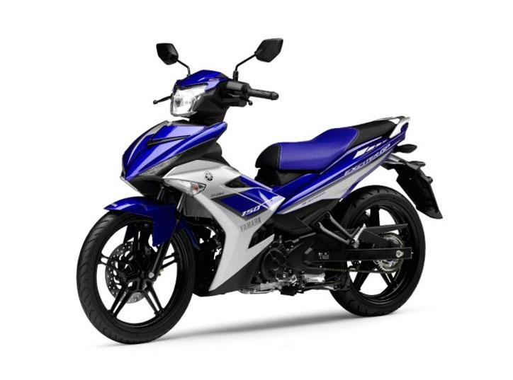 2015-Yamaha-Exciter-T150-150LC-GP-