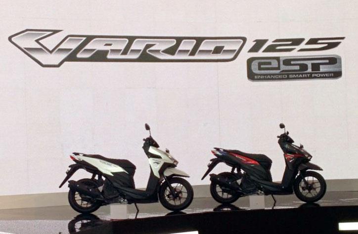 All-New-Honda-Vario-125-esp