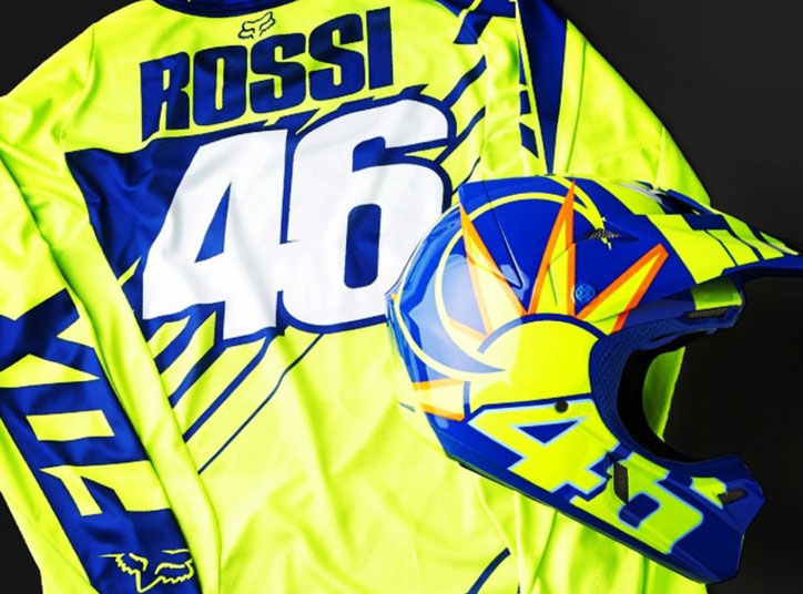 Anton-Henggono_Fox-Racing-helmet_VR46_5