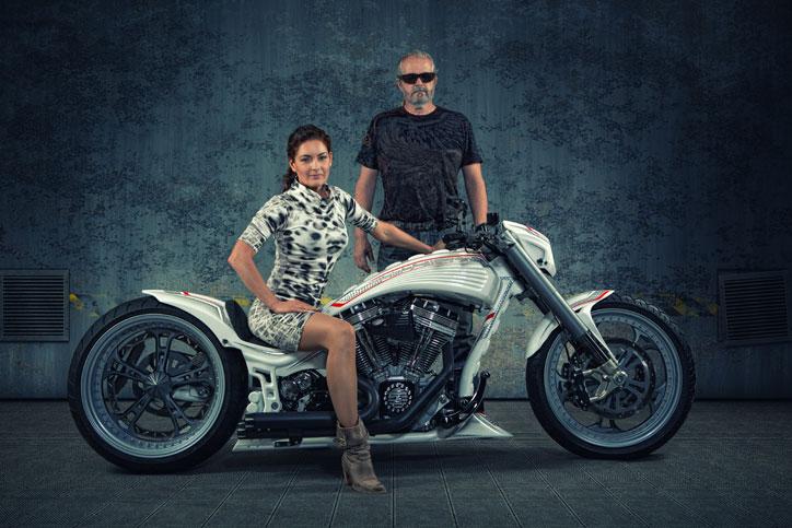Endeavour_Penz-Custombikes_5