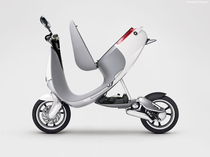 Gogoro-Smartscooter-Open