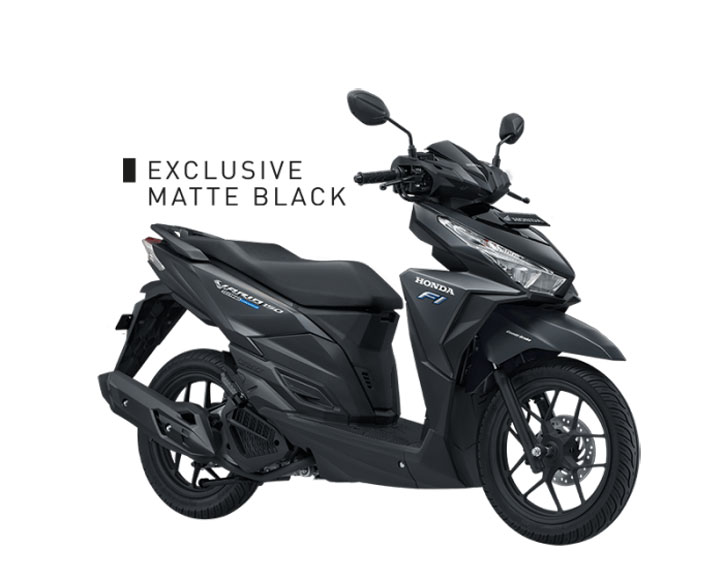 Honda-Vario-150-eSP-exclusive-matte-black