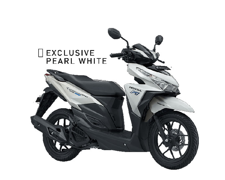 Honda-Vario-150-eSP-exclusive-pearl-white