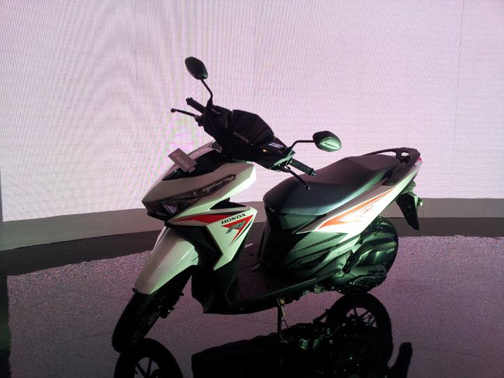 Honda-Vario-150-eSP_Launching_1