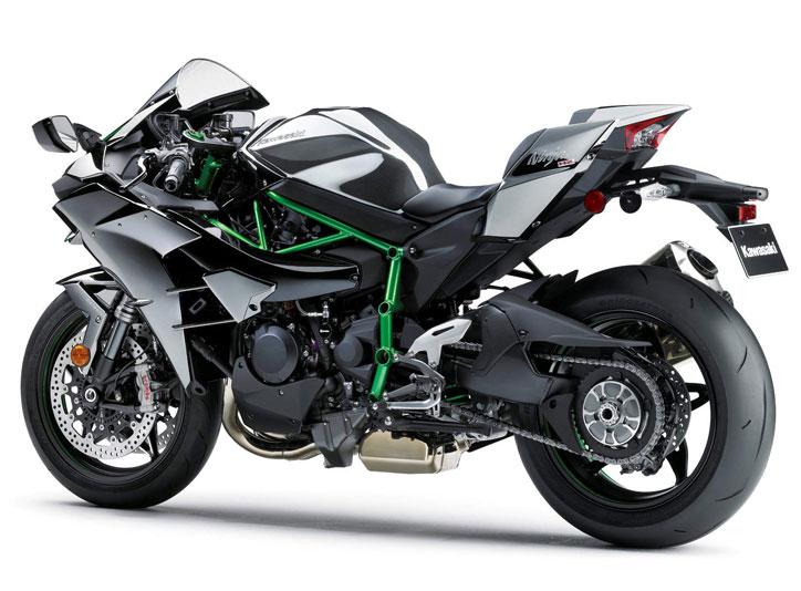 Kawasaki-H2-Indonesia_1