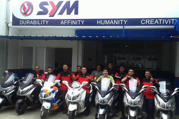 Opening-Dealer-SYM-Bandung_2
