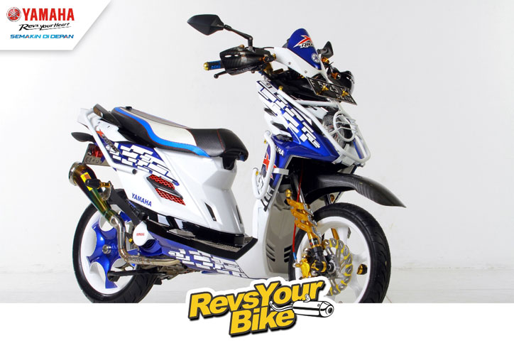 Pemenang-Favorit-Revs-Your-Bike---Dynamic-and-Sporty-X-Ride