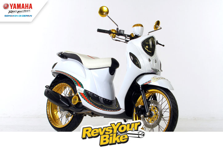 Pemenang-Ketiga-Revs-Your-Bike---Fino-Matic-Fighter