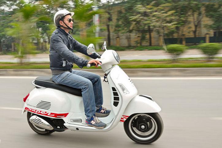 Piaggio-GTS-125