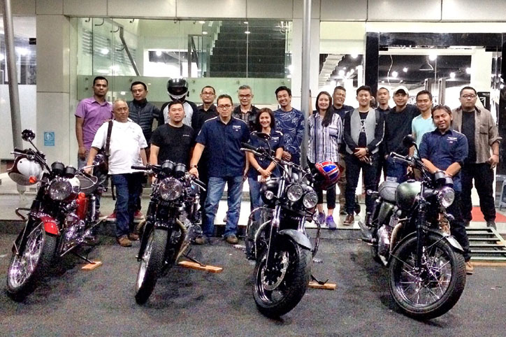 Riders-Association-of-Triumph-Indonesia