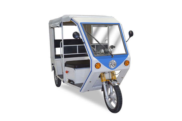 Terra-Motors-R6-Electric-Vehicle-Three-Wheeler