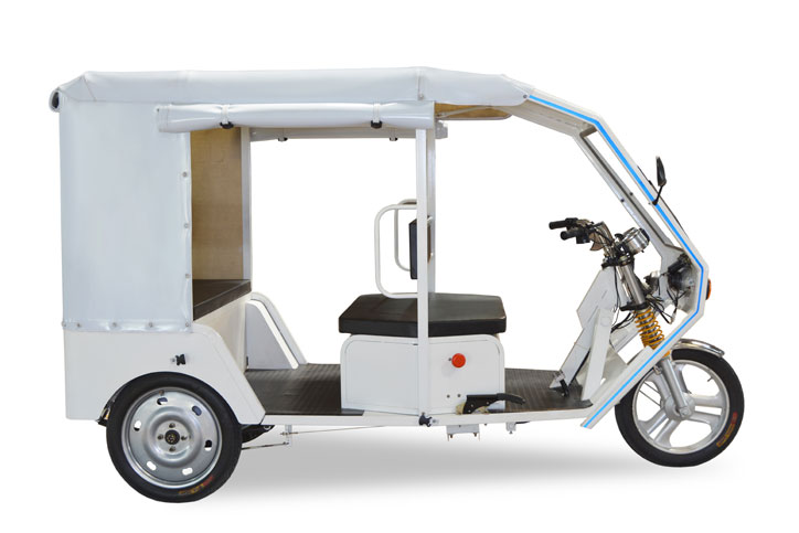 Terra-Motors-R6-Electric-Vehicle-Three-Wheeler_