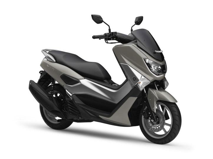 Yamaha-NMAX-155-cc-Blue-Core