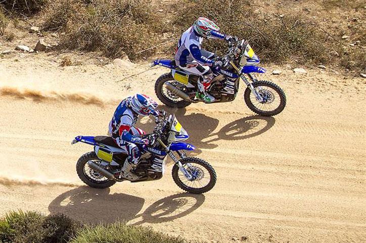 Yamaha-Racing-Factory-Dakar-Rally-2015_1