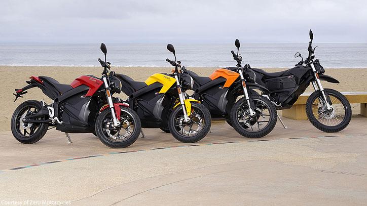 Zero-Motorcycle_Garansindo-technologies_1