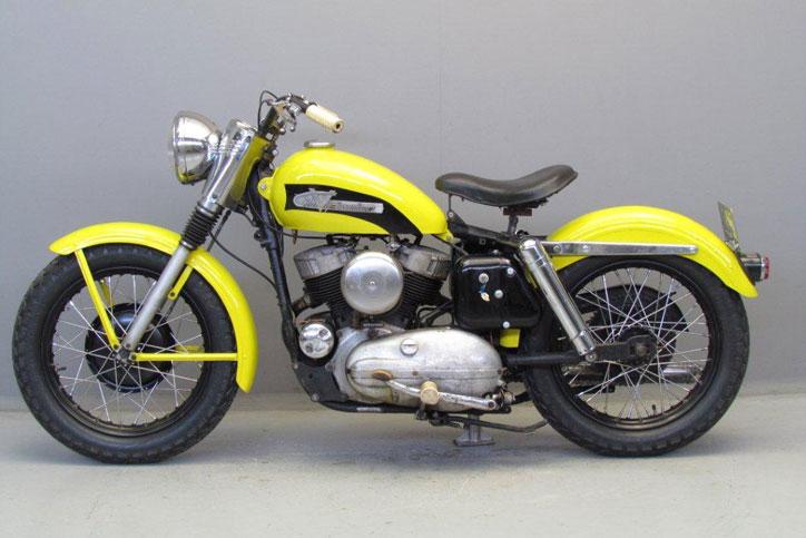 harley-davidson-1956-kh-eh-2