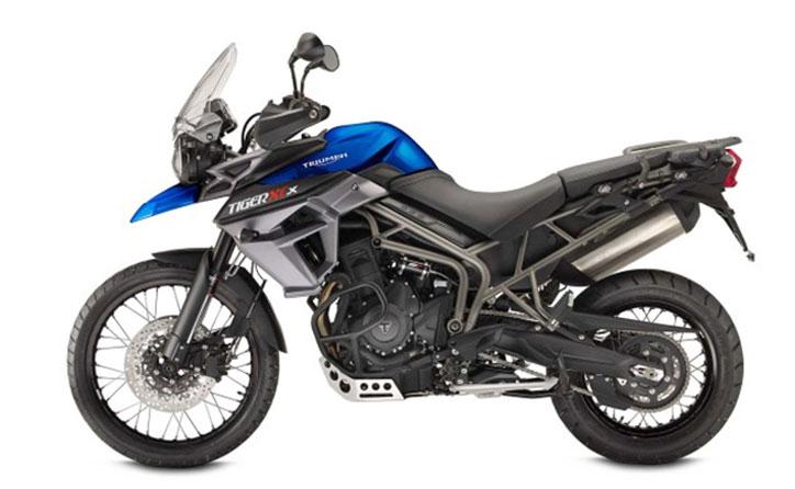 triumph-tiger-800-XCx-2_1