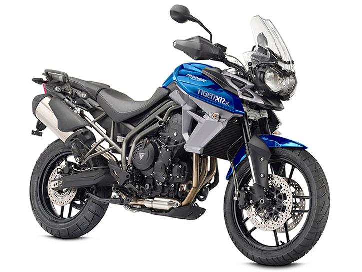 triumph-tiger-800-XRx