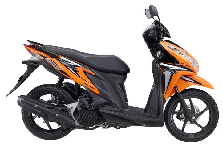 vario-techno-125-pgm-fi-