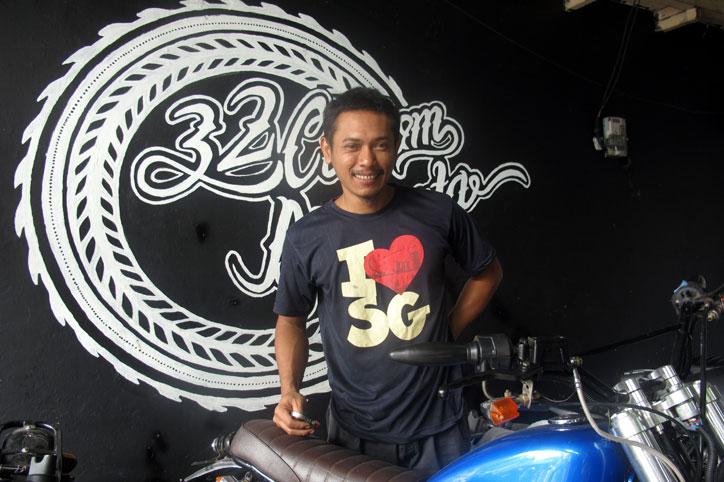 32-Custom-jakarta_14