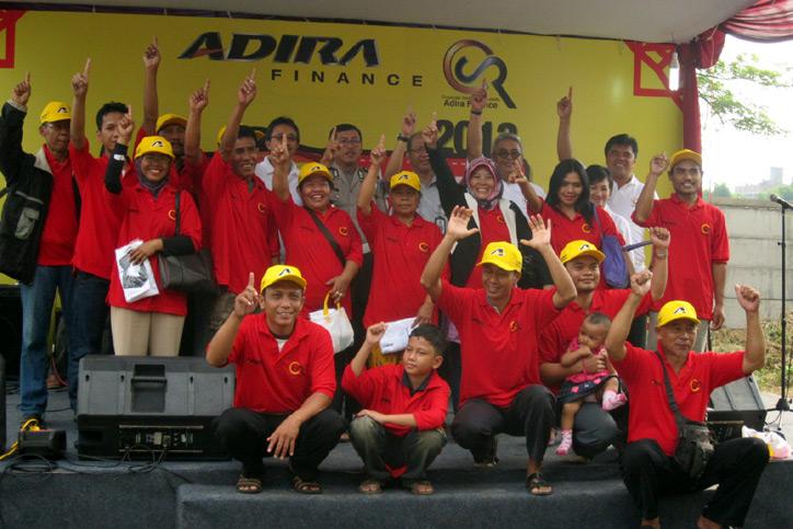 Adira--Finance-mokas