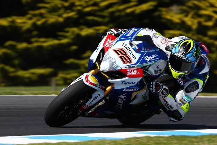 Alex-Lowes-FP1-1