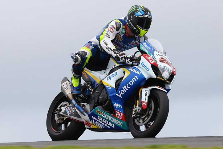 Alex-Lowes-FP1-2
