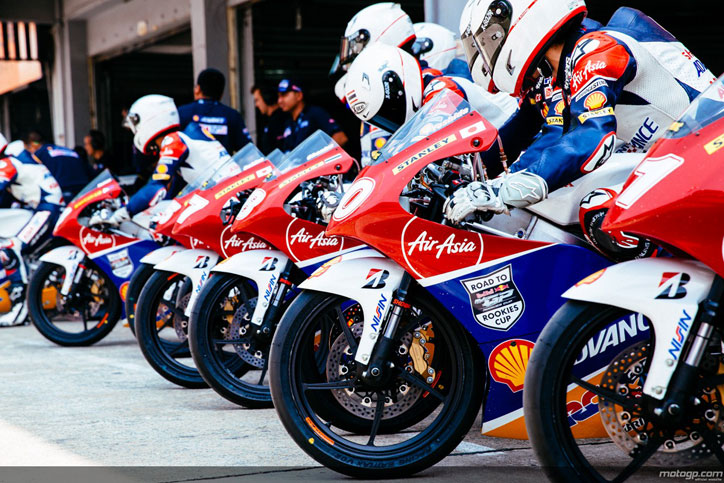 Asia-talent-cup-2015