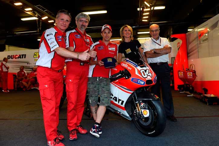 Ducati-Launching-1