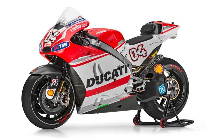 Ducati-Launching-2