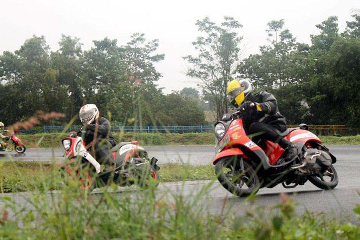 FOI-Cornering-Subang_2