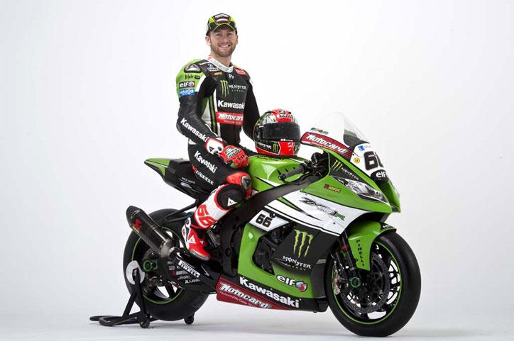 Kawasaki-Racing-Team-WSBK--