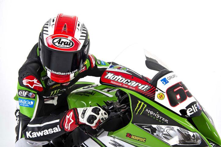 Kawasaki-Racing-WSBK--rea