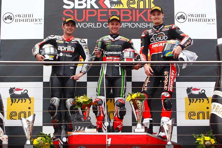 Rea-Race1-WSBK-Aussi-1