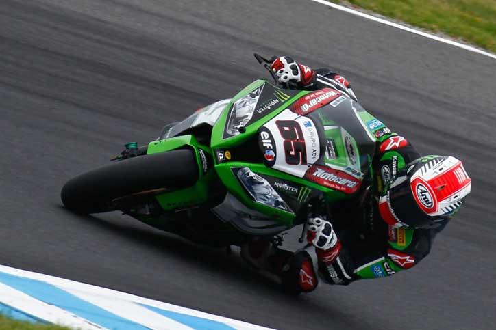 Rea-Race1-WSBK-Aussi-2