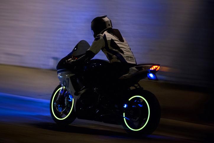 Tips_Night_Riding
