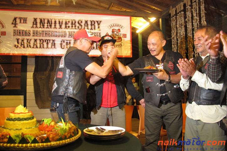 Ultah-ke-4-BBMC-Jakarta14