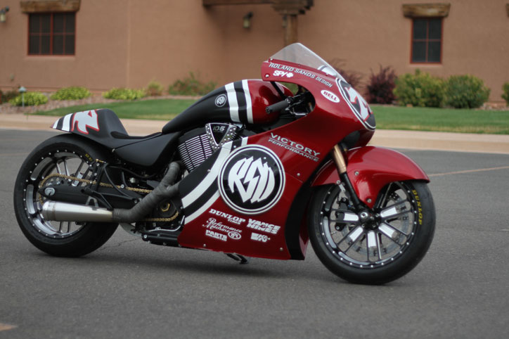 Victory-motorcycles_RSD