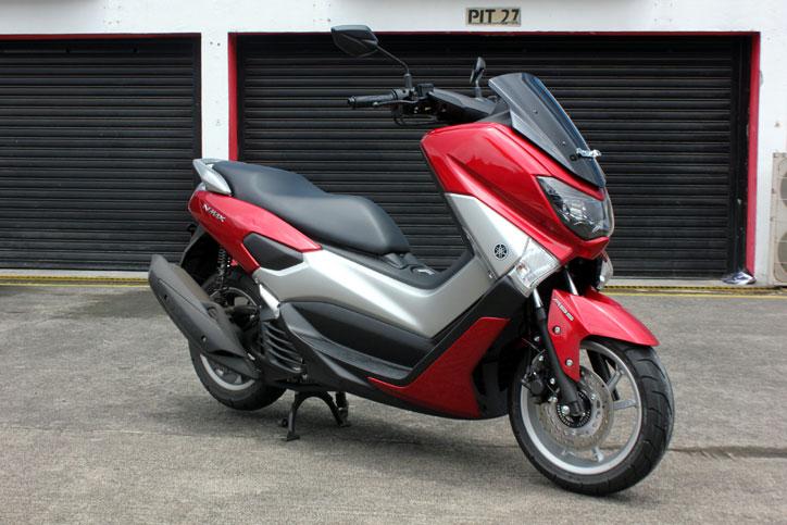 Yamaha-NMAX-Sentul_2